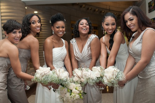 Ashley_Raimi bride and bridesmaids