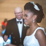 Ashley_Raimi bride laughing