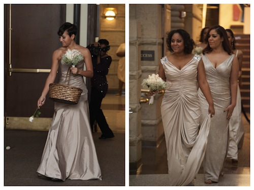 Ashley_Raimi bridesmaids_Riana