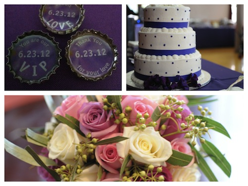 Christyn_Ismael combined cake bouquet magnets